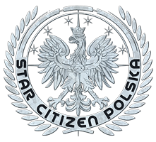star-citizen-polska.png