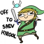 Mr_Zelda