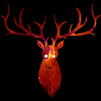 RedDeer