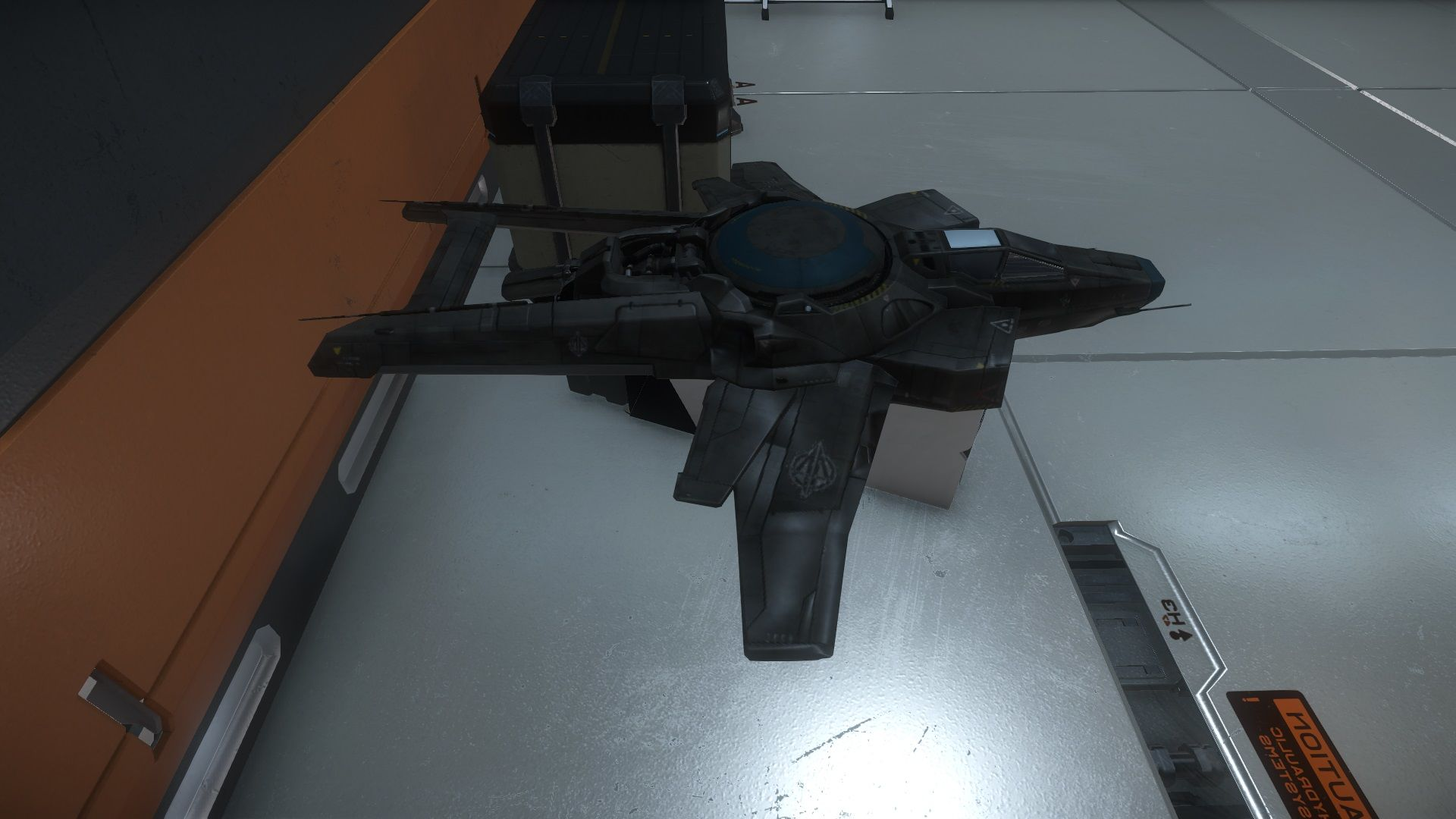 Takuetsu Hornet F7C-R