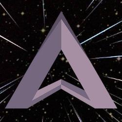 Zawartość Game Armada - Game Armada / Star Citizen Polska