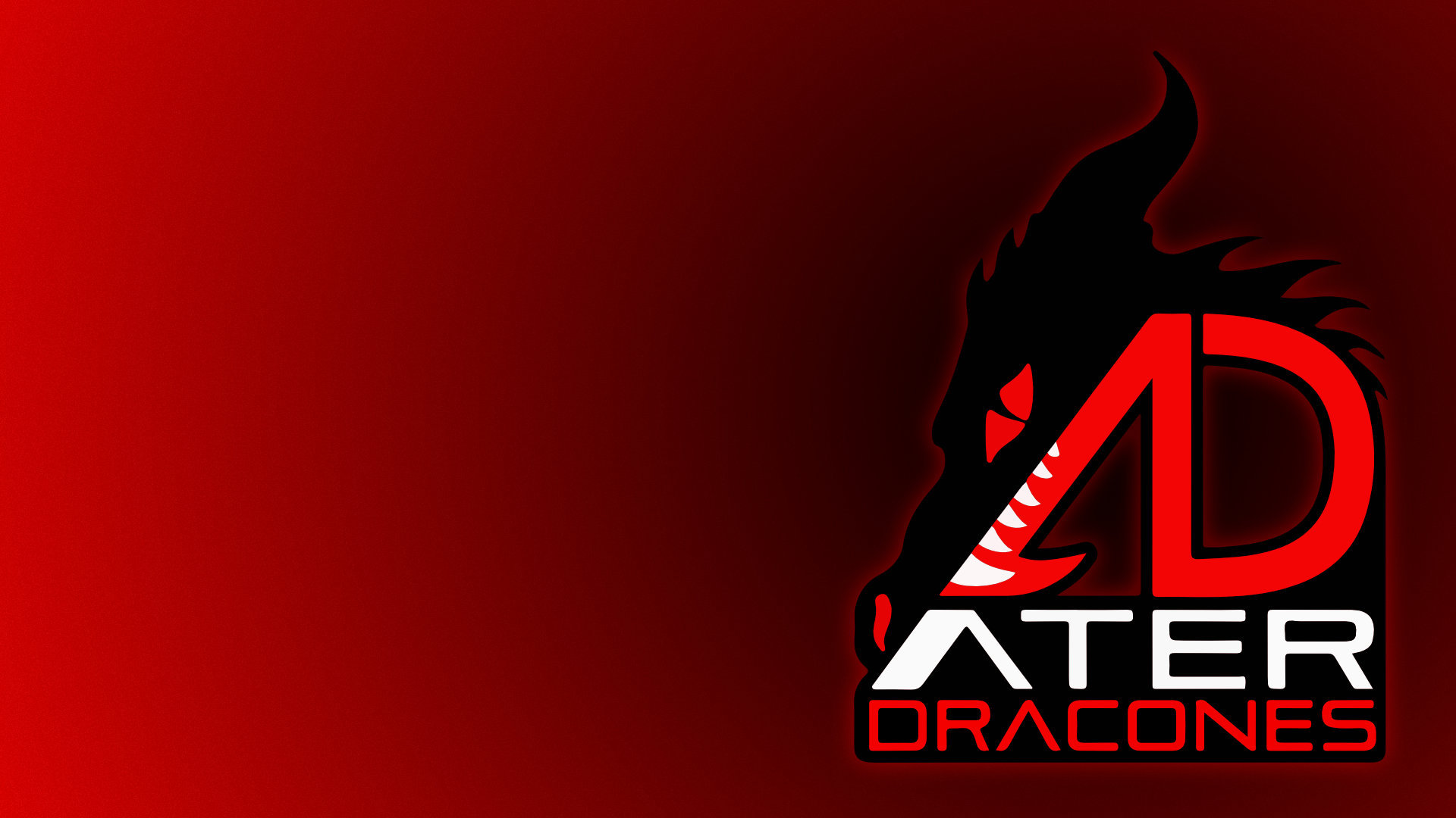 Ater Dracones Multigaming