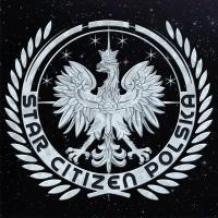 Star Citizen Polska