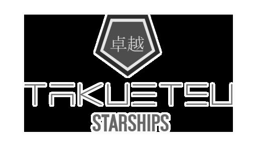 512px-Takuetsu_Starships_.png