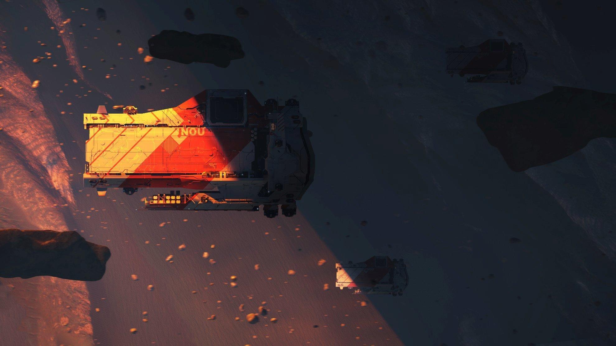 large.cnou_pioneerFlying-Shot-Top-Dunes_.jpg