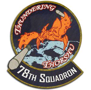 78th-emblem.png
