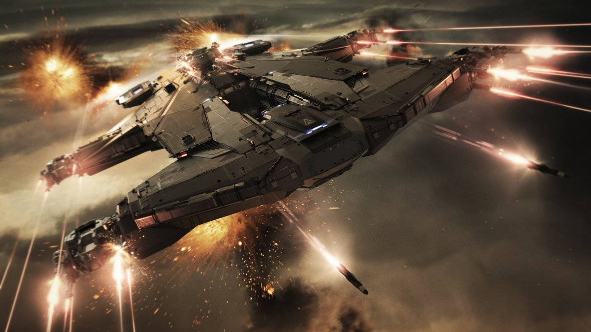 Aegis-Hammerhead-Piece-02-Full-Force-03-06_.jpg
