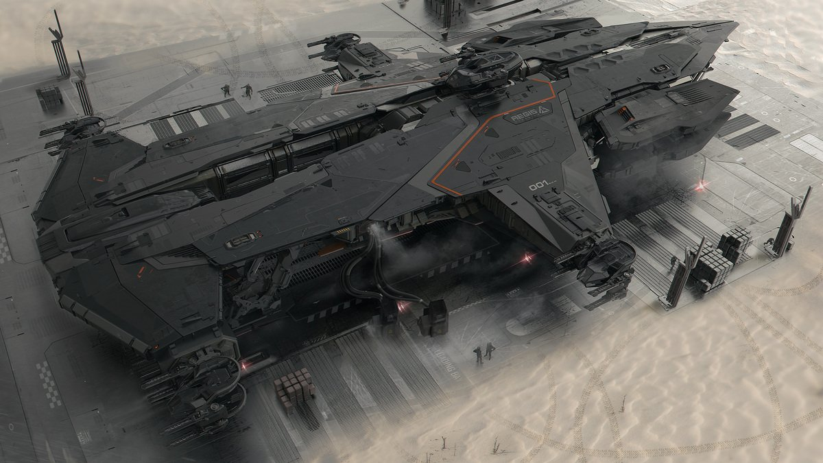 Aegis-Hammerhead-Piece-10-Grounded_.jpg