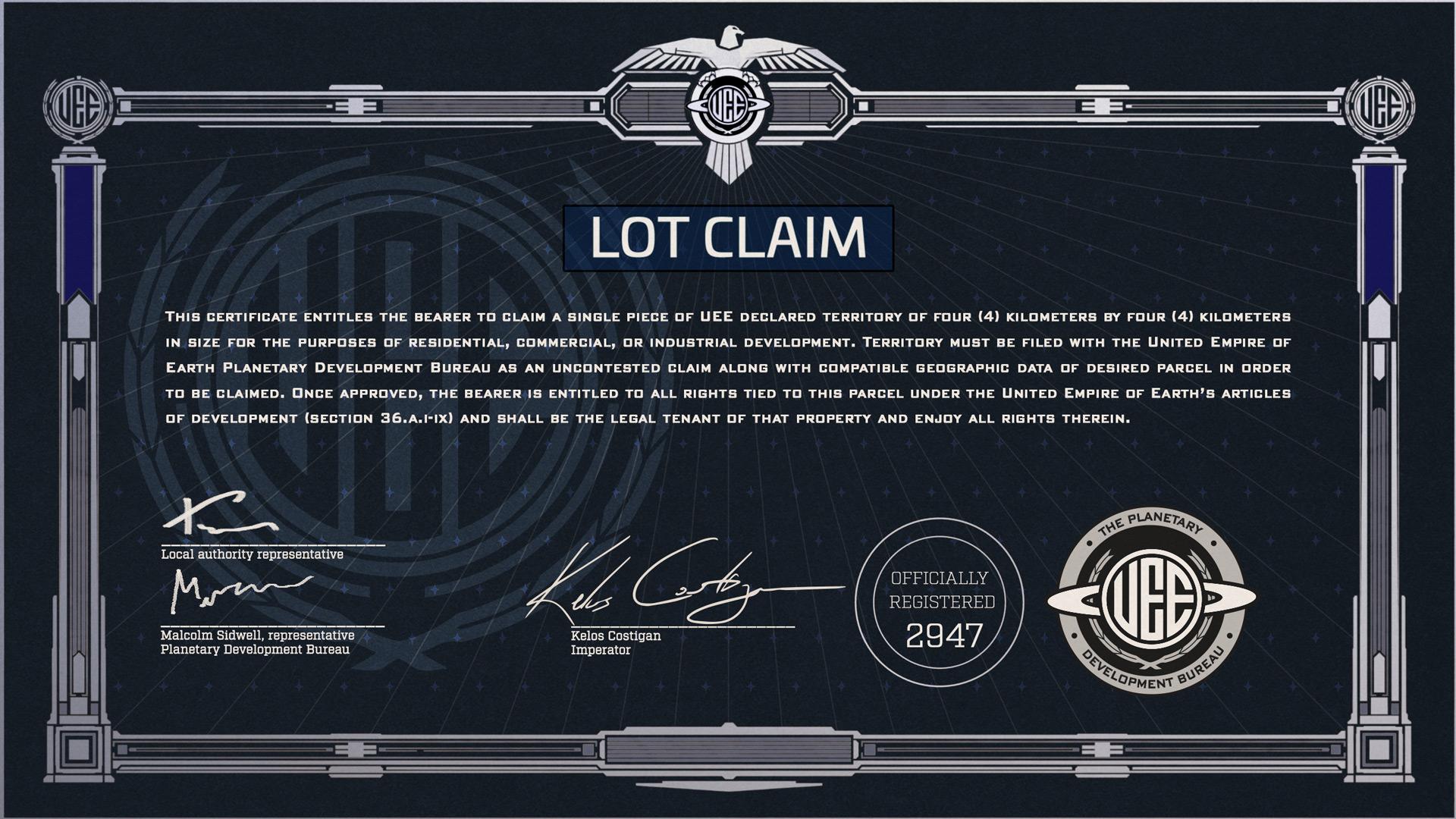 Certificate_LOT_4x4_.jpg