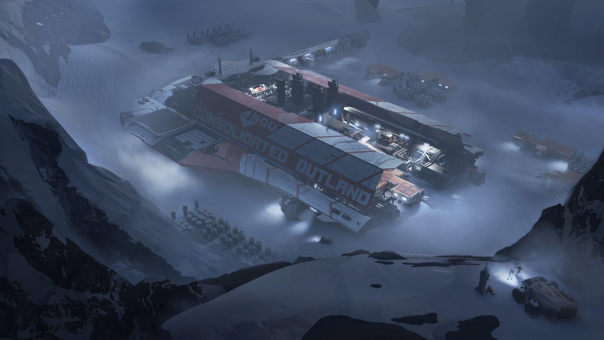 large.CNOU-Pioneer-Alderin-Snow-New_.jpg