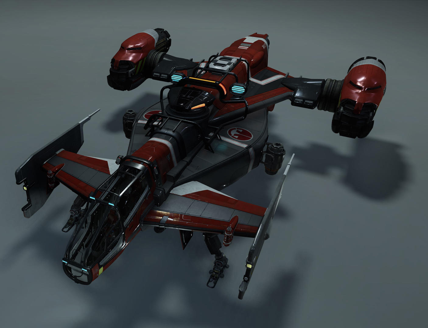 large.Cutlass-Red-Base_.jpg