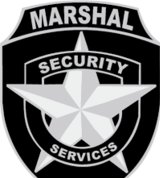 Marshal3d