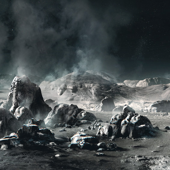 star citizen cellin.jpg
