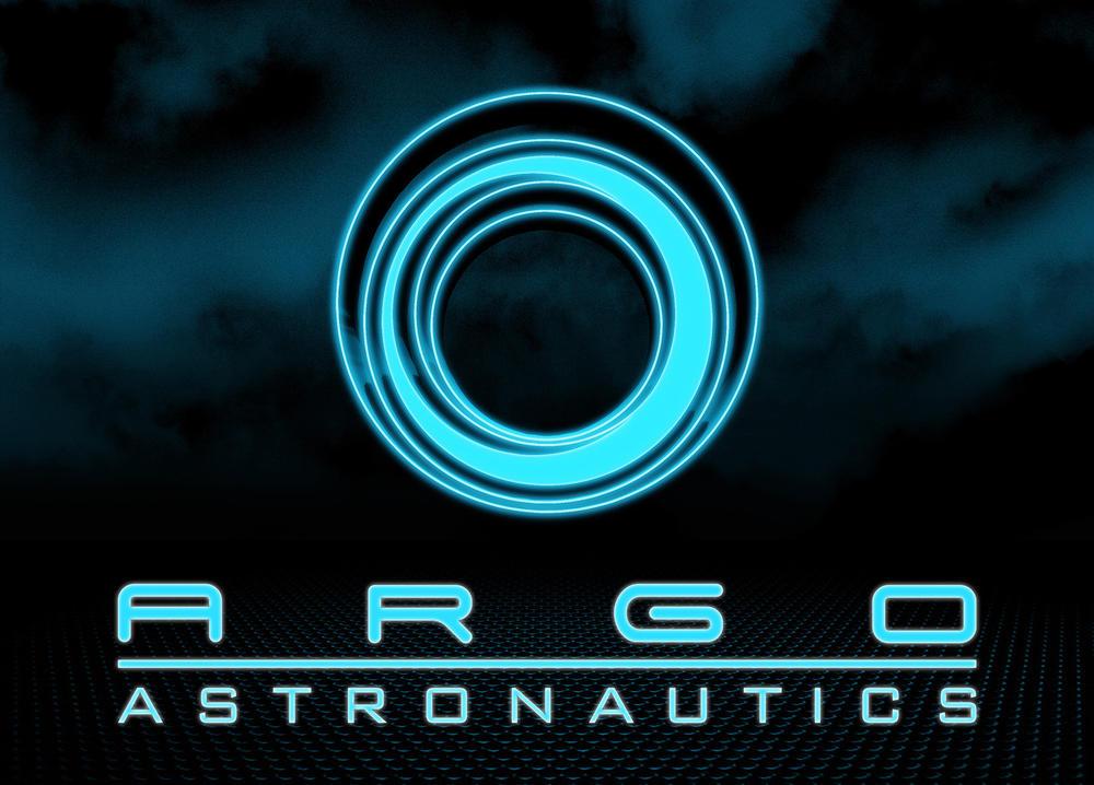 Argo_Logo.jpg