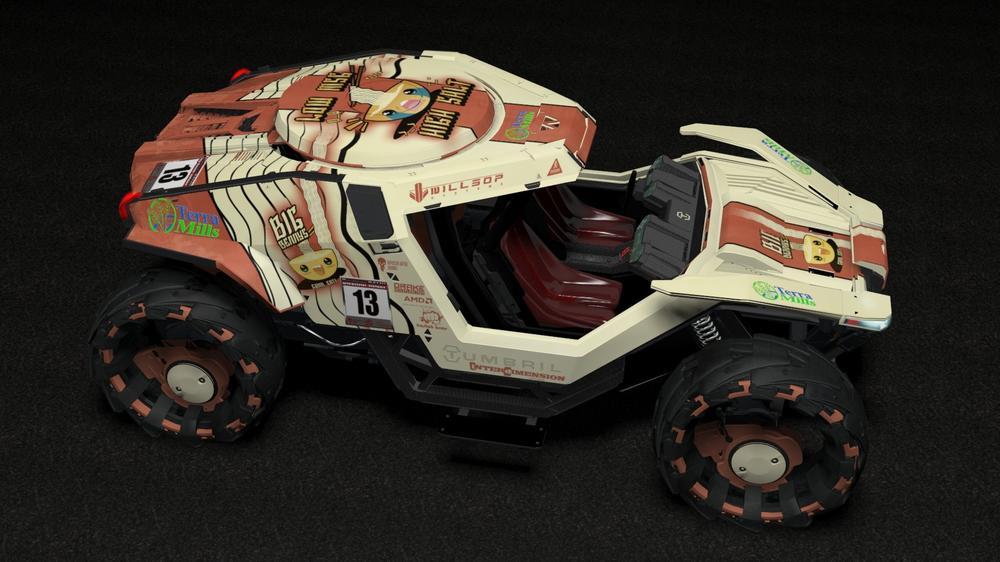 Cyclone-Racing-Skin_.jpg