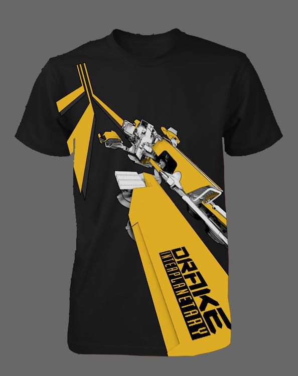 Dragonfly-Shirt.jpg