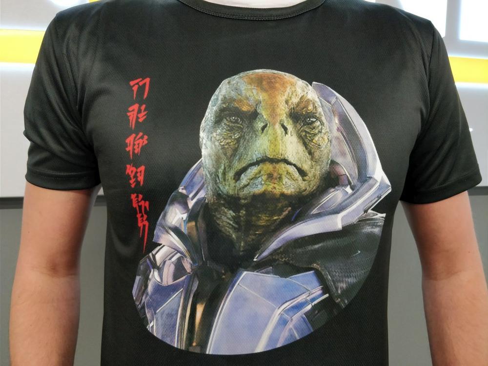 T-Shirt-CU-1_.jpg