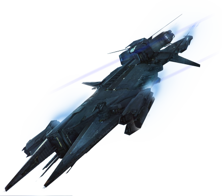 _ship-javelin.png