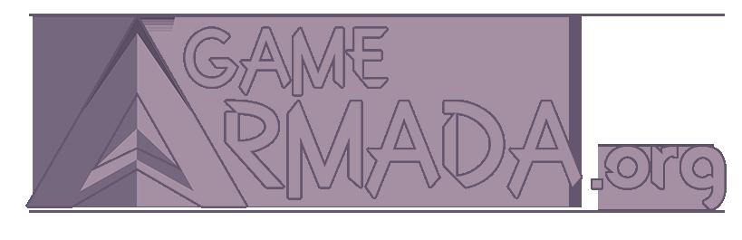 Game Armada / Star Citizen Polska - największa i najstarsza polska społeczność Star Citizen oraz gier kosmicznych