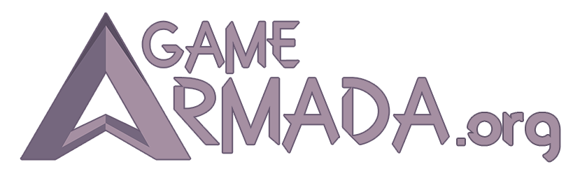 Game Armada
