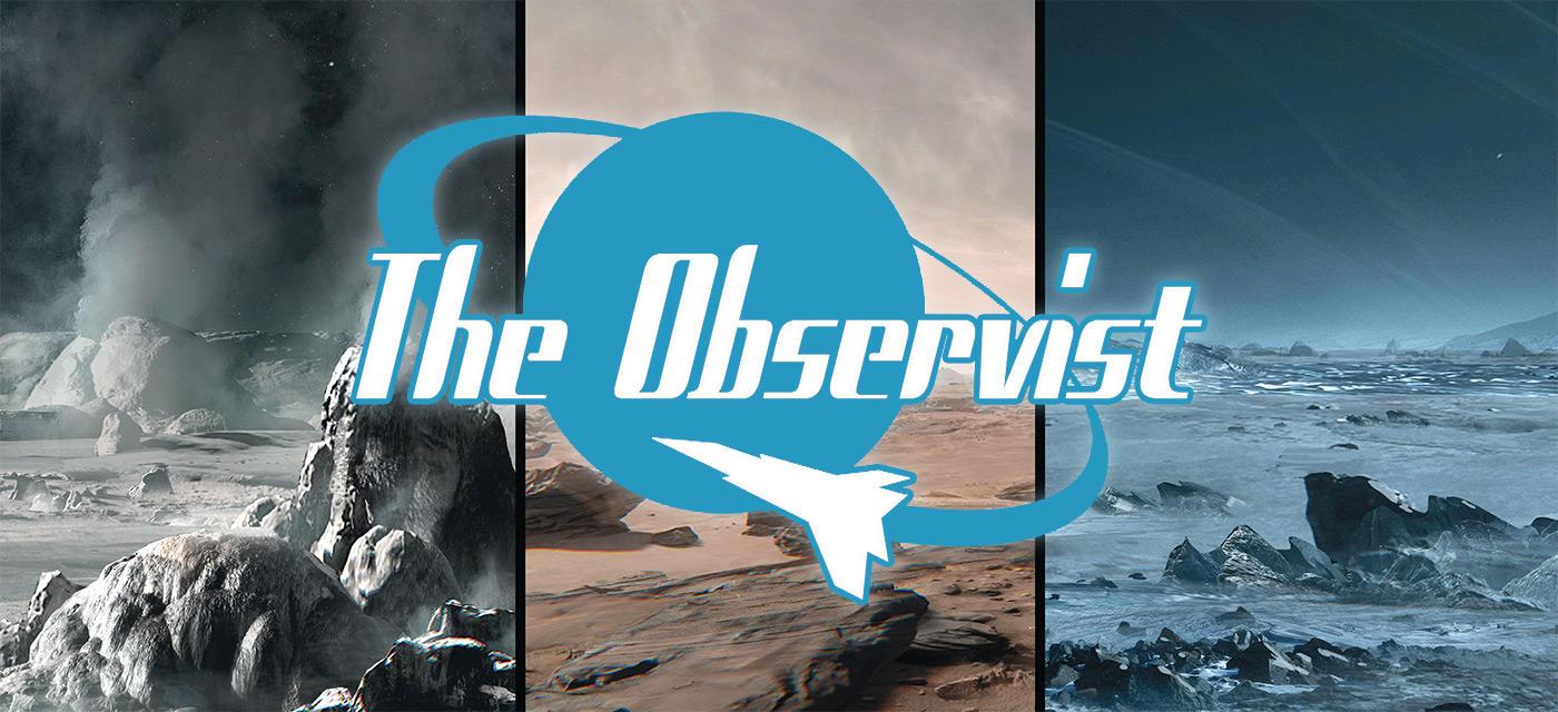 The Observist: księżyce Crusadera