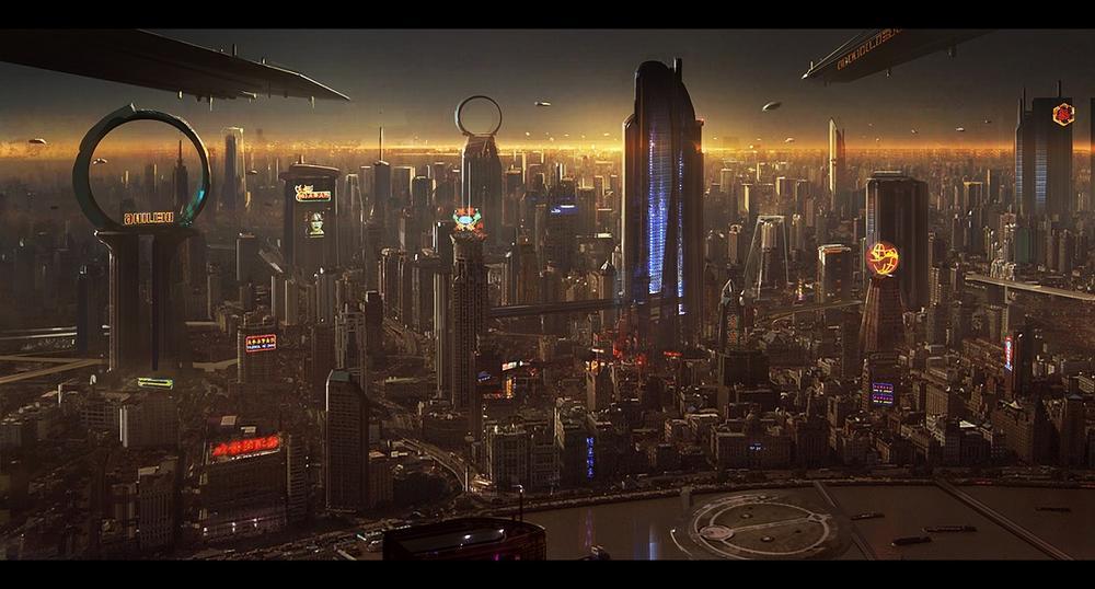 Earth-04-Shanghai-1.jpg