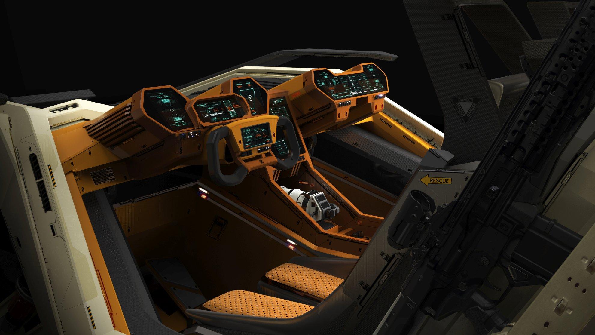 Tumbril-Buggy-Piece-02-Cockpit.jpg