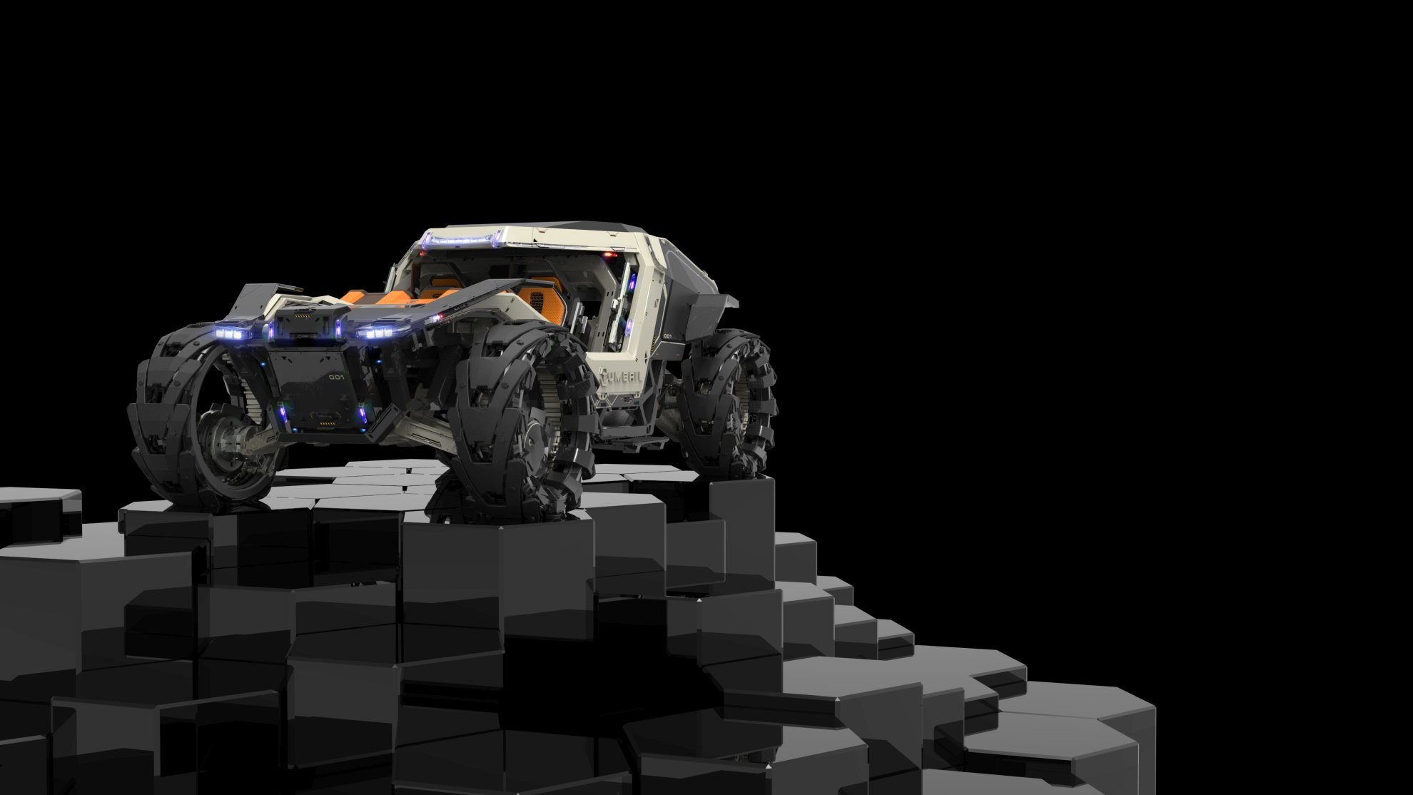 Tumbril-Buggy-Piece-03-Cover.jpg