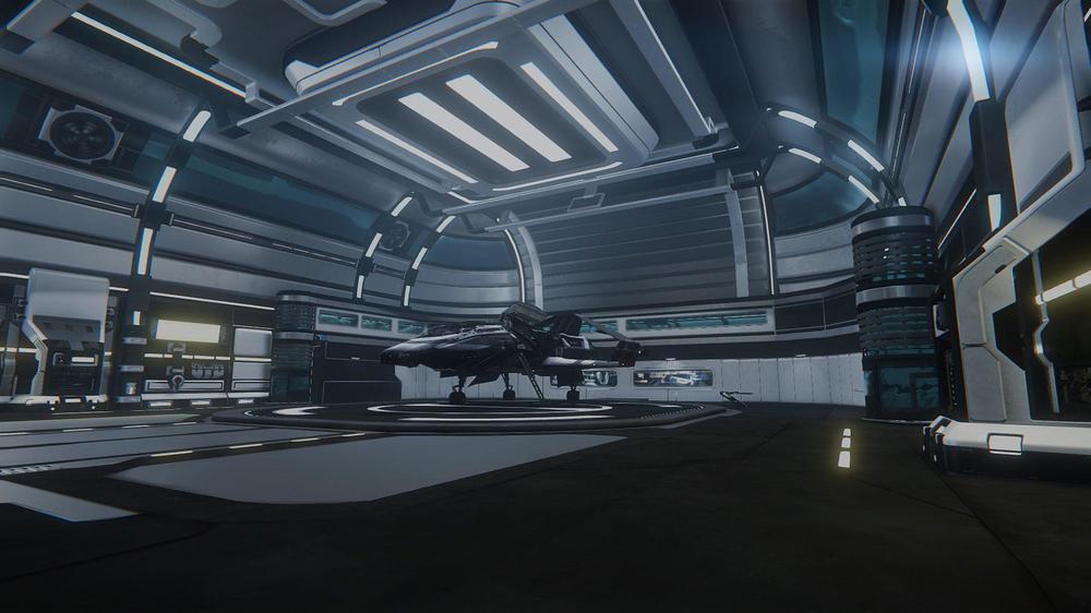 315p_in_hangar_.jpg