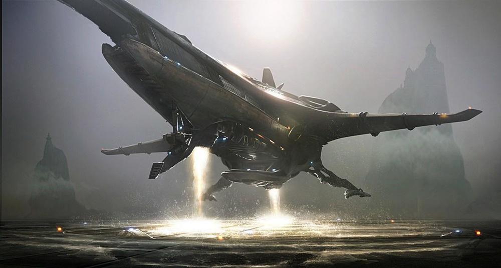 Banu_takeoff.jpg