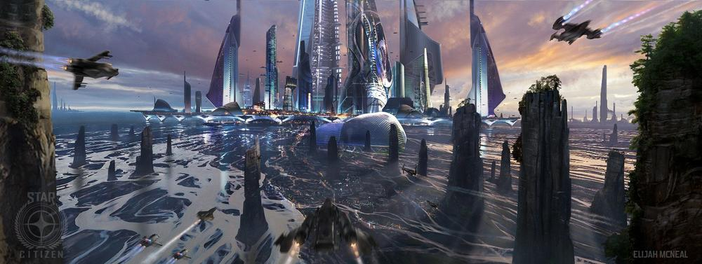 Centauri-System-Fujin_.jpg