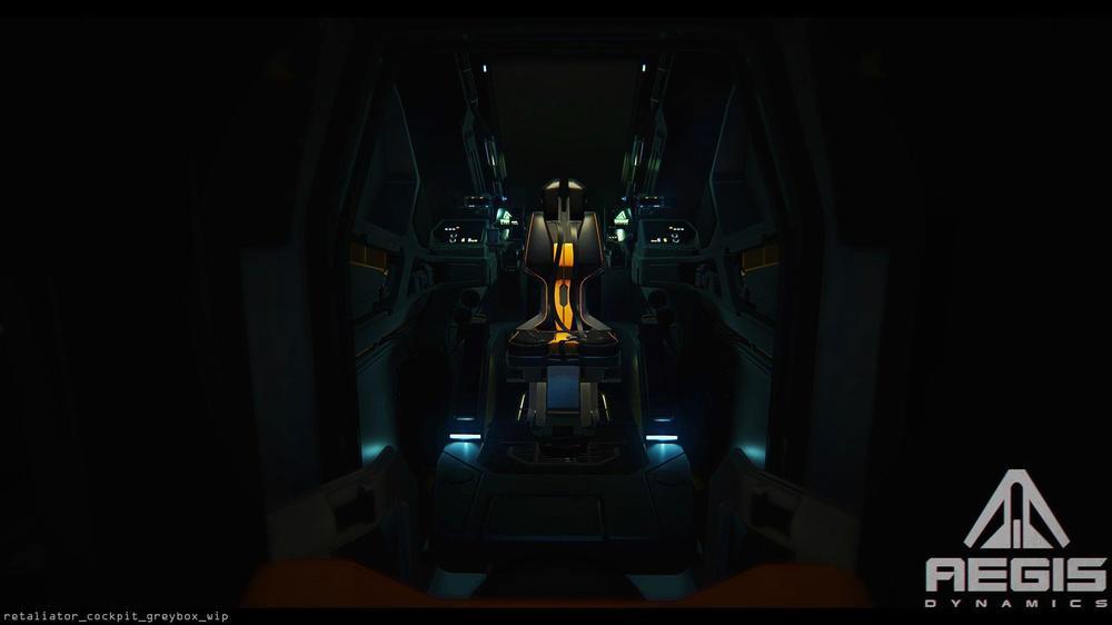 Ret_cockpit_int_c_.jpg