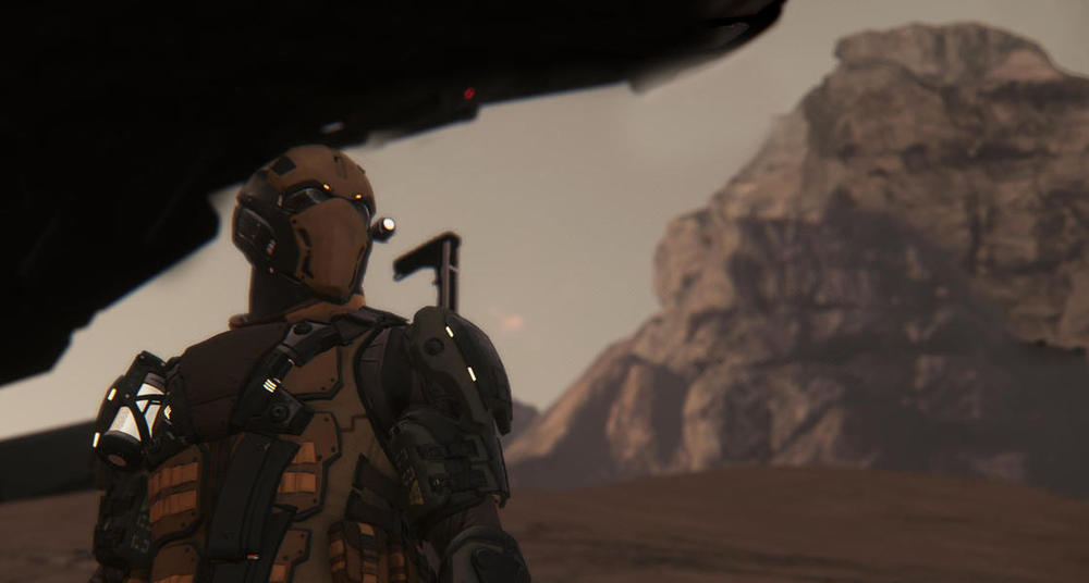 StarCitizen-2017-11-14-16-19-39-61_crop2.jpg