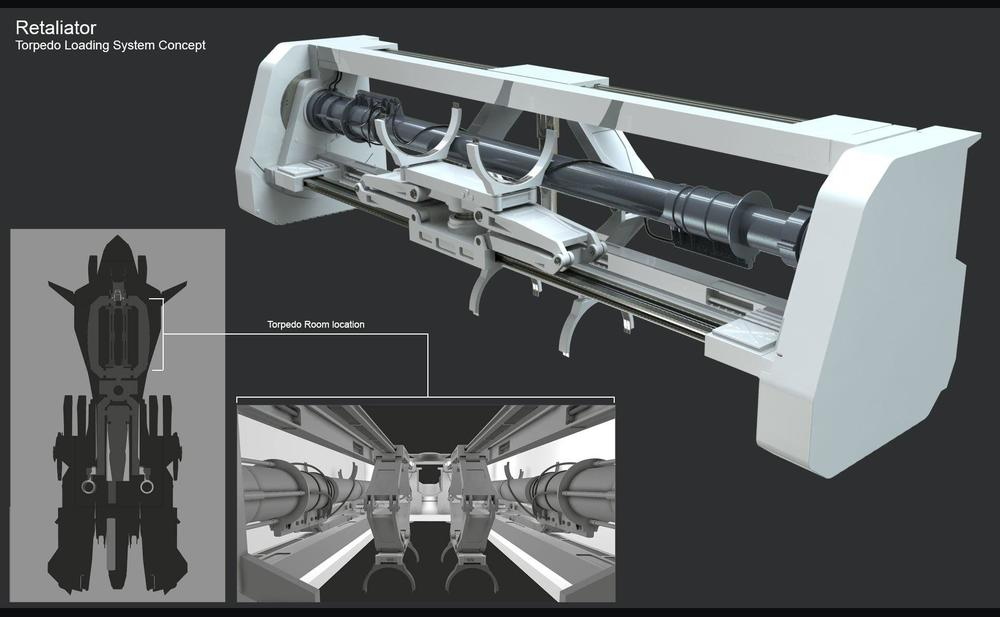 TorpedoMechanismConcept_001_.jpg