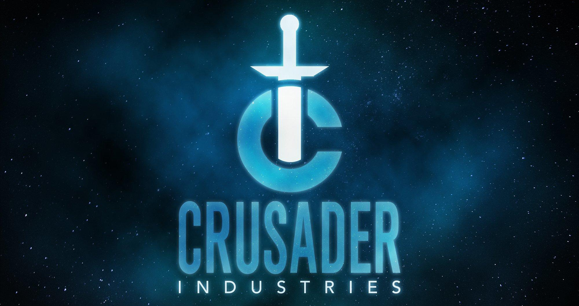 Portfolio: Crusader Industries