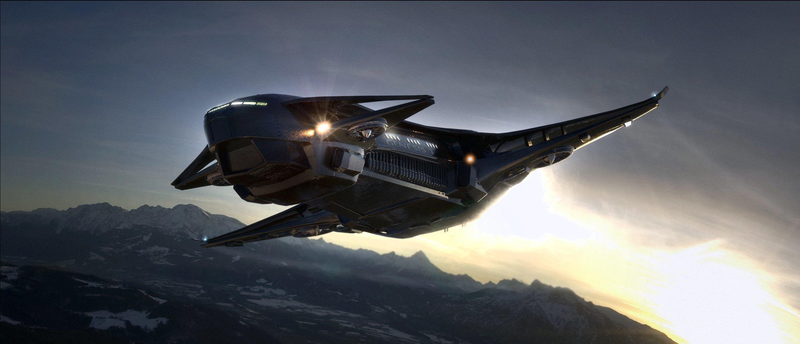 large.Starliner_action4.jpg