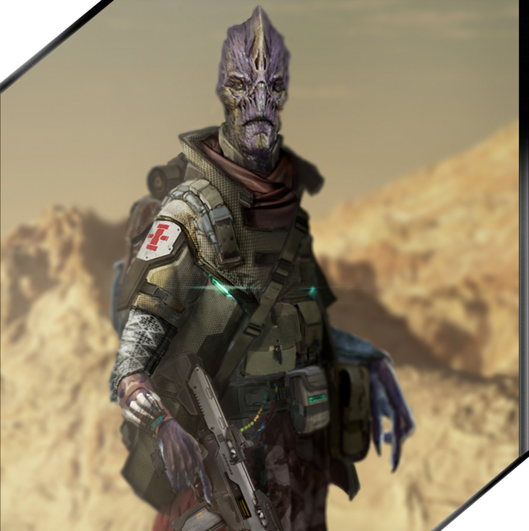 star_citizen_banu_mercenary.png