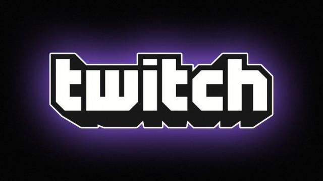 Nowa funkcjonalność forum: katalog streamerów Twitch