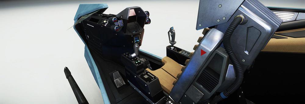 Beta-Cockpit_.jpg