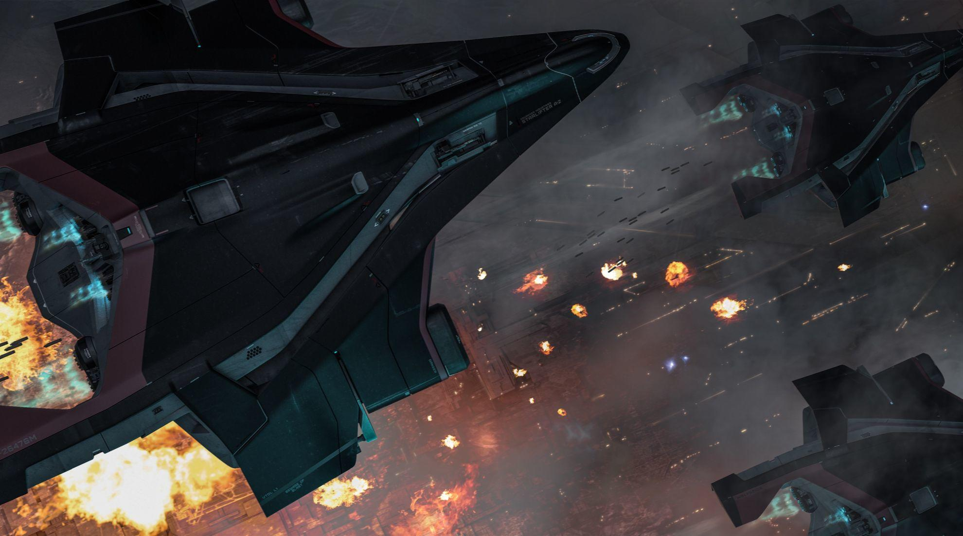 CRUS_Starlifter_Promo_Gunship_Bombing_MO02_.jpg