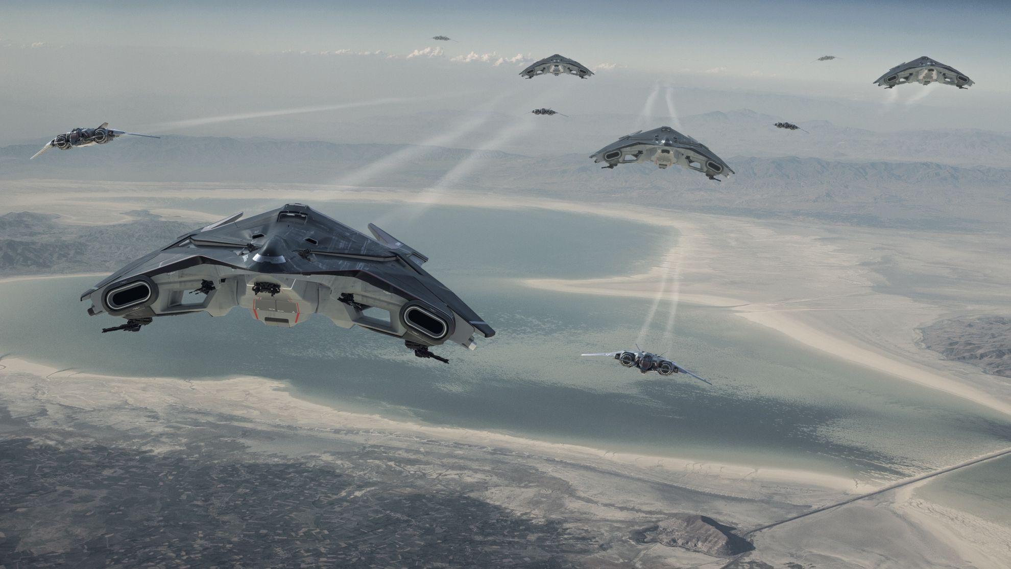 CRUS_Starlifter_Promo_Gunship_Formation_MO01-Squashed_.jpg
