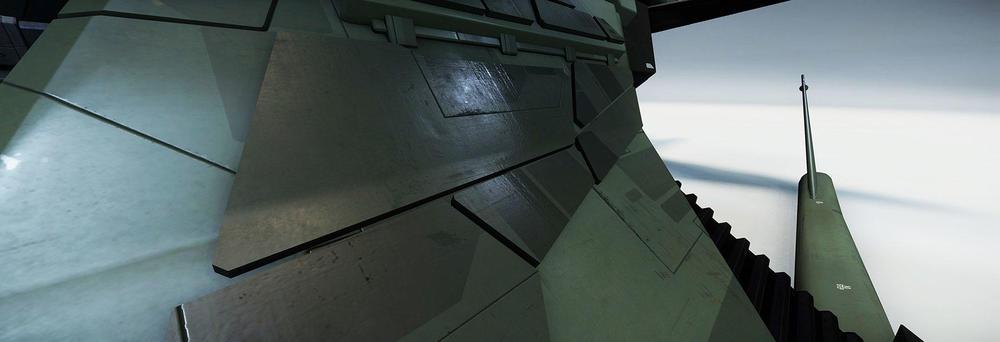 Delta-Armor_.jpg