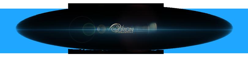 Logo_ORIGIN_glow2_.png