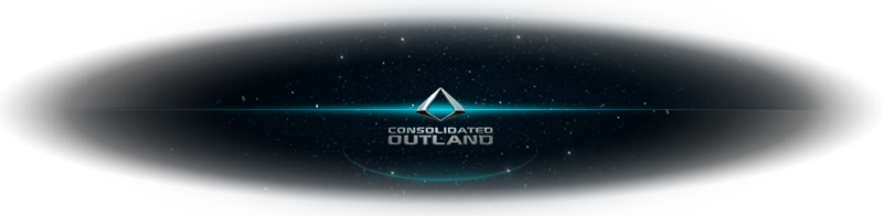 Logo_anouncement-Outland-2_.png