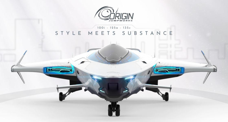 Pytania i odpowiedzi: Origin seria 100 - część 2