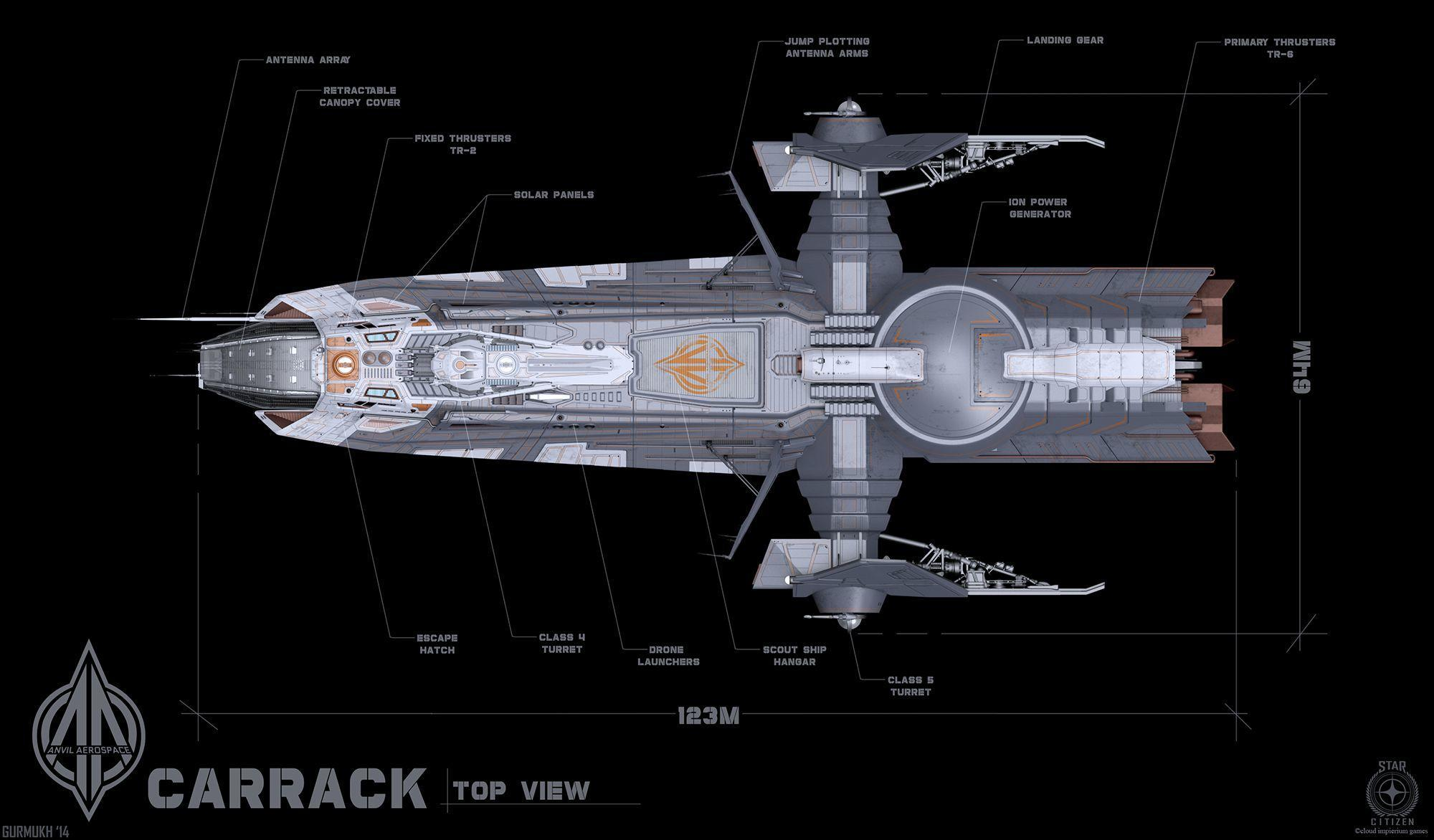 large.1109281418_AnvilCarrack-widokzgry.