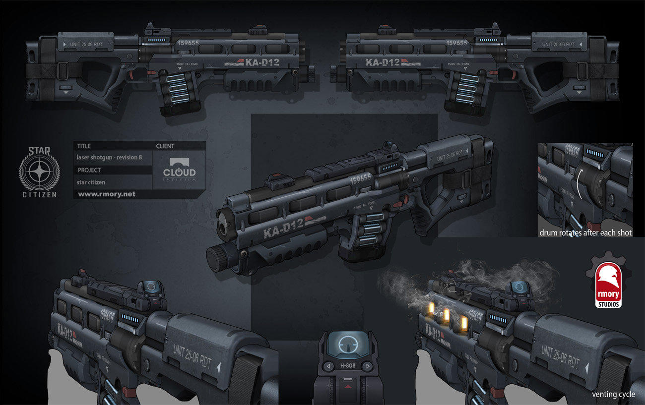 strzelba laserowa.jpg