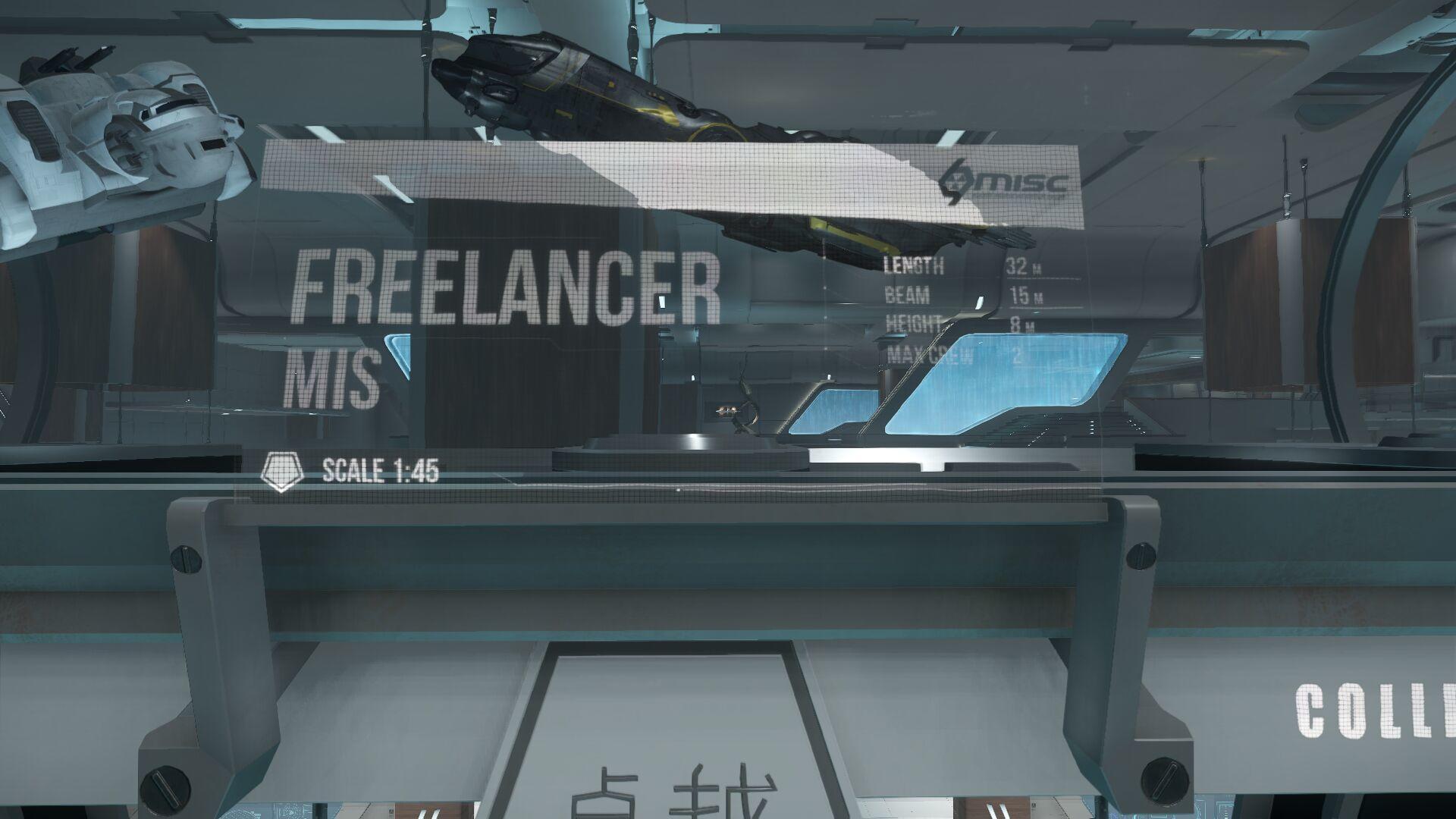 Takuetsu MISC Freelancer MIS