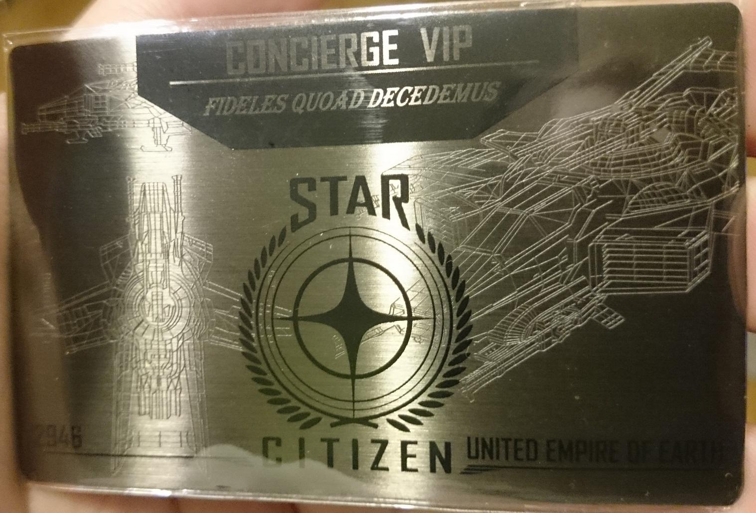Karta VIP.jpg