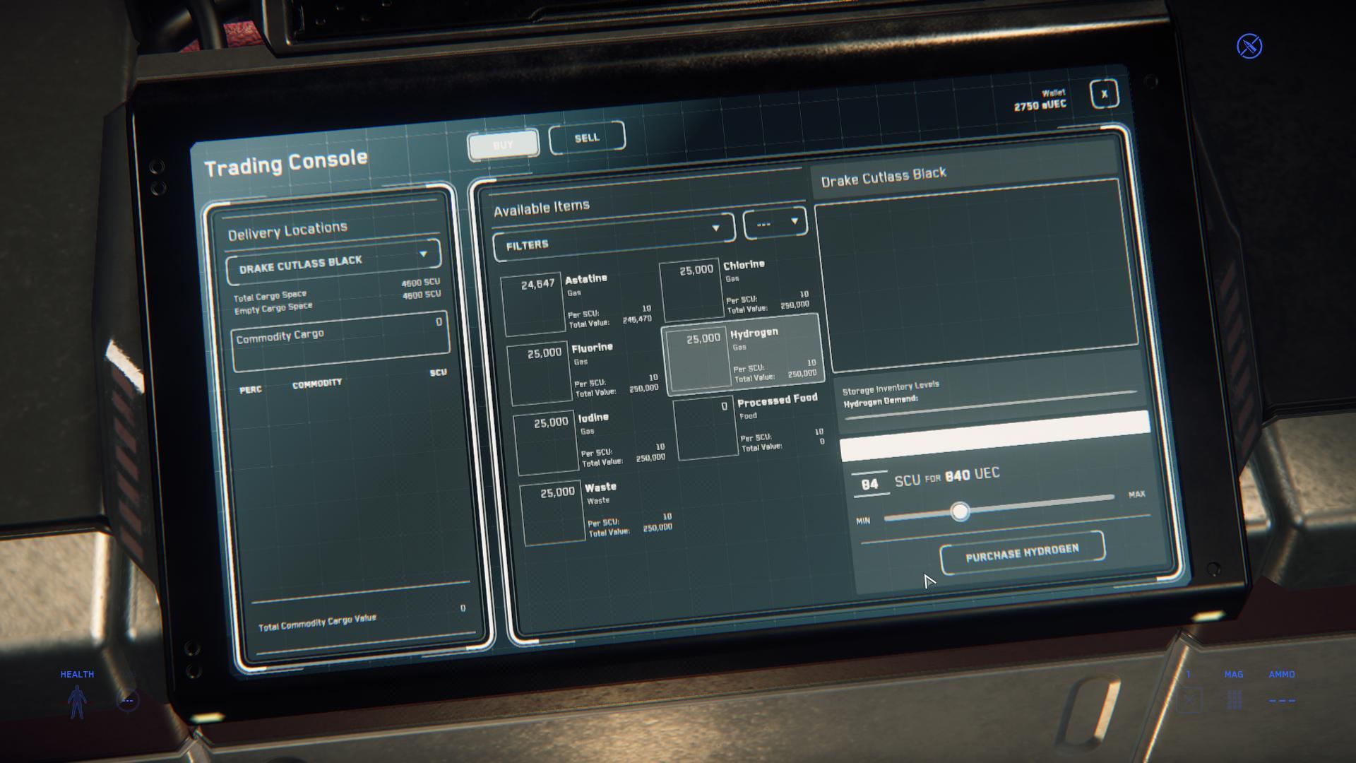 Trading console 2.jpg